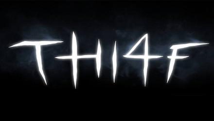 Eidos al lavoro su Thief 4, dopo aver concluso Deus Ex: Human Revolution