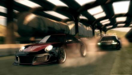 Electronic Arts porta offline i server multiplayer dei vecchi titoli