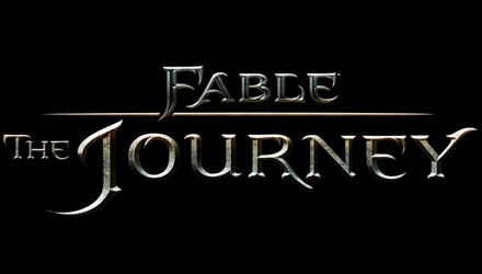 Fable: The Journey avrà un gameplay del tutto libero