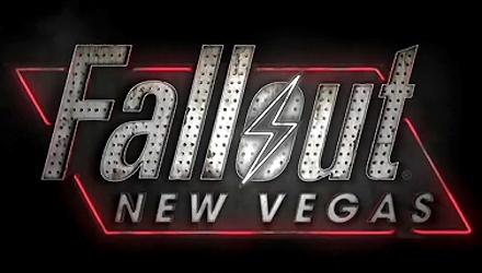 Fallout: New Vegas: date e prezzi dei tre nuovi DLC