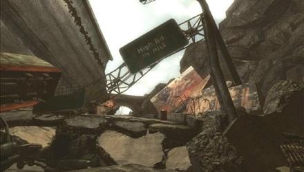 Fallout: New Vegas DLC: Lonesome Road disponibile per il download