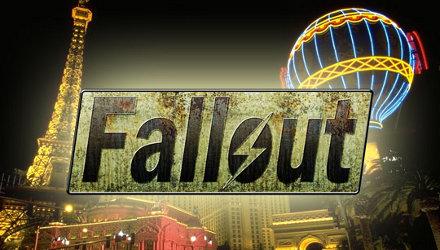 Fallout: New Vegas: tre nuovi DLC nei prossimi mesi