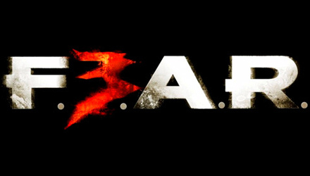 F.E.A.R. 3: consigli per affrontare le modalità single e multiplayer