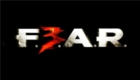 F.E.A.R. 3 rimandato a maggio?