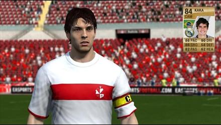 FIFA 11 Ultimate Team sarà aggiornato il 17 febbraio