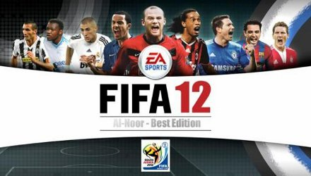 FIFA 12: demo disponibile per PC e Xbox 360, domani anche su PS3