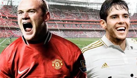 FIFA 12 è anche mobile, disponibile per iOS, Android, Java e BlackBerry