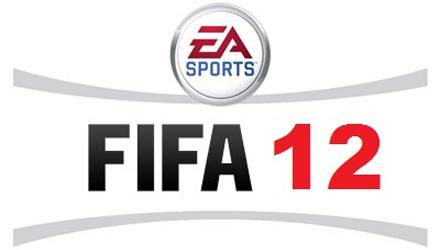 FIFA 12: Electronic Arts punta molto su Ultimate Team