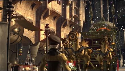 Final Fantasy XIV ha danneggiato il brand