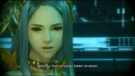 Final Fantasy XV sarà annunciato all'E3 2012?