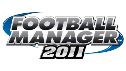 Football Manager 2011 disponibile per iPad