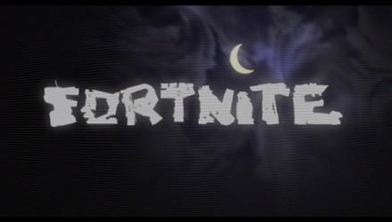 Fortnite ispirato a Minecraft, nuovi dettagli da Epic Games