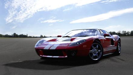 Forza Motorsport 4: arriva il DLC Speed Pack