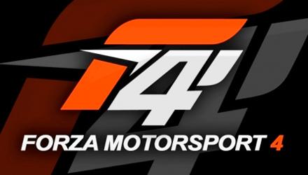 Forza Motorsport 4: un trailer rubato conferma il supporto a Kinect