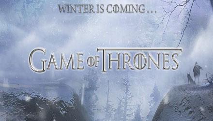 Game of Thrones: annunciato un action-RPG legato alla serie fantasy