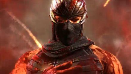 GDC 2011: Ninja Gaiden 3 uscirà nel 2012, online il primo trailer