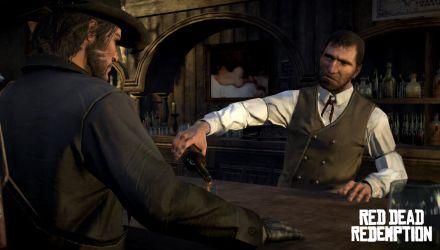 GDC 2011: Red Dead Redemption e Minecraft trionfano agli Awards