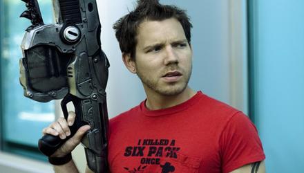 Gears of War 3: Cliff Bleszinski arrabbiato per le recensioni troppo severe