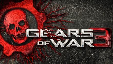 Gears of War 3: Epic Games parla dell'inclusione del 3D