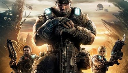 Gears of War 3: la beta multiplayer pubblica inizierà a metà aprile