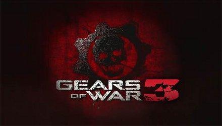 Gears of War 3: la Epic Edition svelata da Epic Games