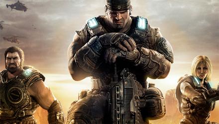 Gears of War 3 provato in anteprima