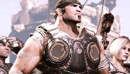 Gears of War 3: torrent avvistato sui circuiti P2P