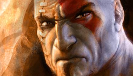 God of War 4: nuovo protagonista e modalità multiplayer?