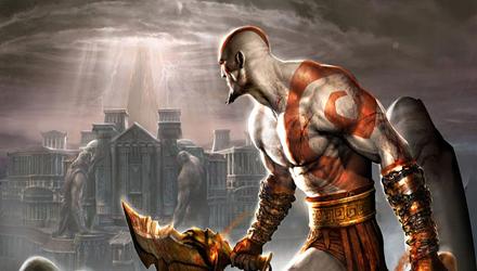 God of War: Sony pensa ad un futuro multiplayer?