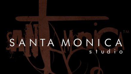 God of War: Sony Santa Monica già al lavoro su un nuovo titolo