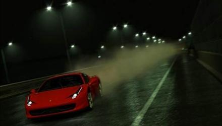 Gran Turismo 5: disponibili i primi quattro DLC