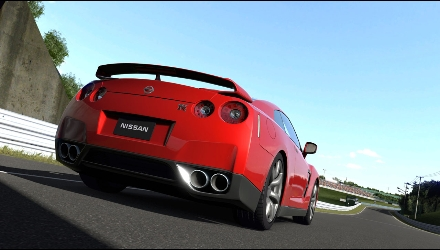 Gran Turismo 5, DLC in arrivo?