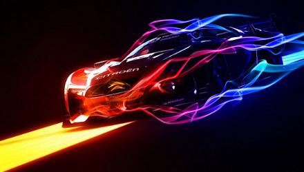 Gran Turismo 5 XL Edition nei negozi europei?