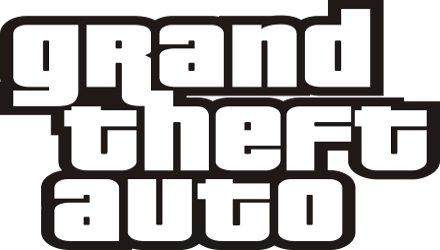 Grand Theft Auto 5 uscirà nel 2011?