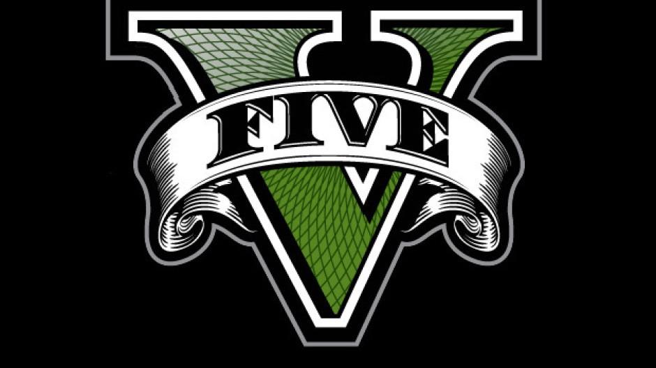 Grand Theft Auto V: dubbi sulla presenza  di Tommy Vercetti