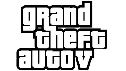 Grand Theft Auto V nel curriculim di un attore, registrati cinque siti Internet