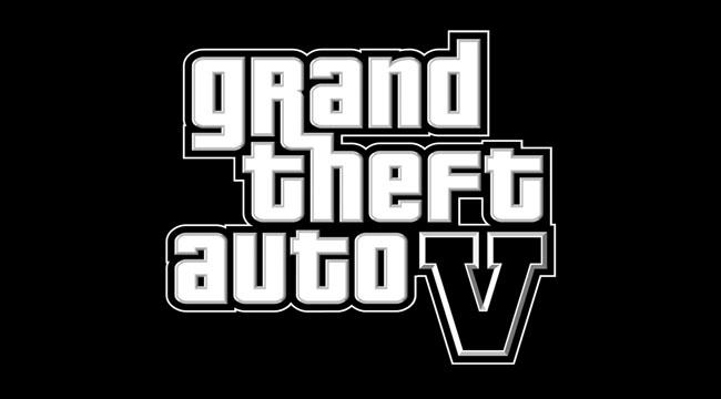 GTA V in arrivo nel 2012, Rockstar non commenta