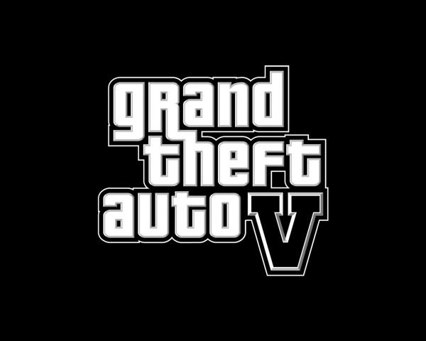 GTA V solo in versione digitale?