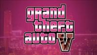 GTA V, spuntano nuovi domini Web legati al gioco