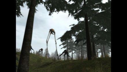 Half-Life 2: Episode 3, nuove indiscrezioni da Valve