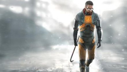 Half Life 3, nessun annuncio a breve