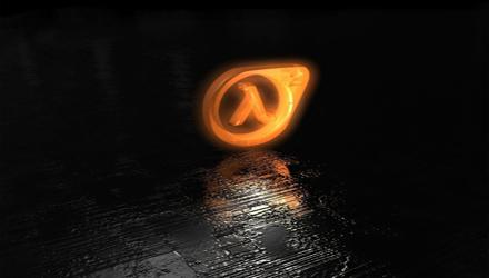 Half-Life: fuga di notizie sul futuro della serie?