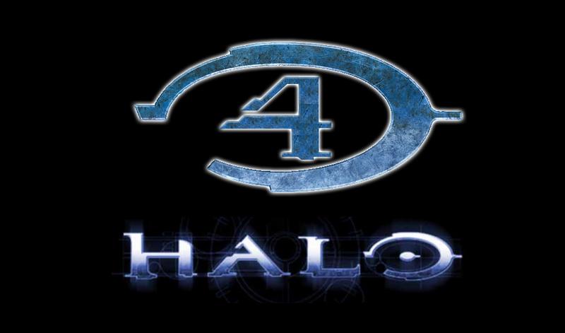 Halo 4 debutterà su Xbox 360
