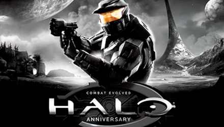 Halo: Combat Evolved Anniversary, 343 Industries parla di Kinect