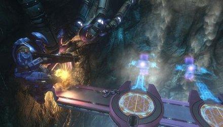 Halo: Combat Evolved Anniversary avrà contenuti narrativi inediti