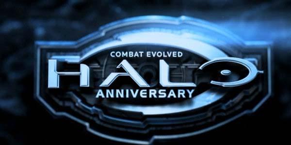 Halo: Combat Evolved Anniversary avrà una modalità 3D