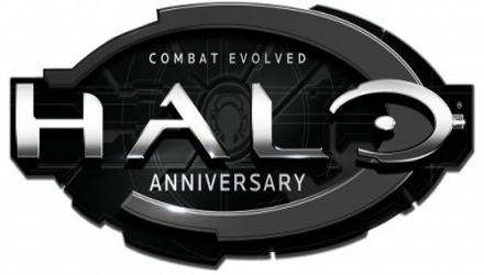 Halo: Combat Evolved Anniversary compatibile in multiplayer con Halo: Reach