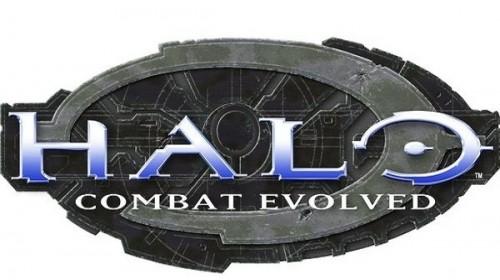 Halo: Combat Evolved Anniversary si giocherà con Kinect