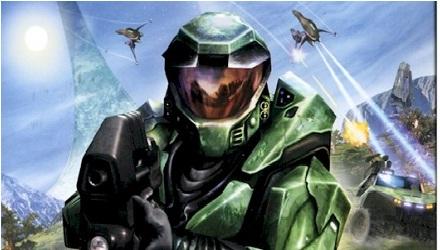 Halo: Combat Evolved, il remake HD su Xbox 360 entro l'anno?