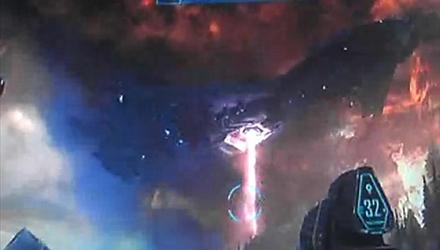 Halo: Reach, confermato l'arrivo del map pack Defiant per marzo